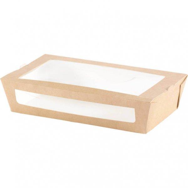 krabička s okienkami